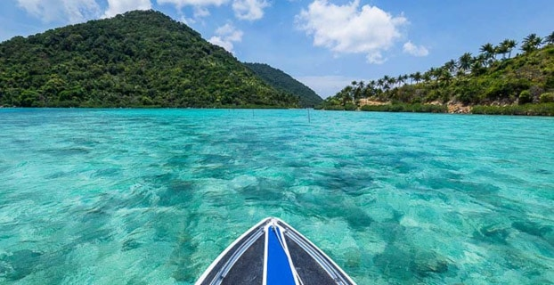 pulau anambas, foto pulau anambas, pulau bawah, foto pulau bawah, wisata pulau anambas